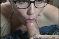 hot mom pics photos hot mom needs some cock esf