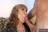 hot mom porn gallery ava devine ryan driller mom naughty america gallery amp friend hot
