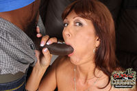 hot mom porn photo media original pretty milf porn moviestheporn mother hub