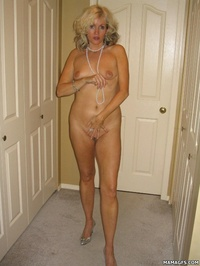 hot mom porn pics galleries gthumb mamagfs hot mom porn pictures pic