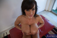 hot mom sex gallery gfullsize afbad cca friends hot mom galleries gorgeous milf lisa ann kitchen org