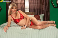 hot mom sex image free photo hot mom