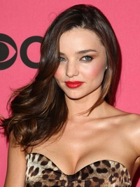 hot moms image media original victoria secret models super hot moms miranda kerr alessandra