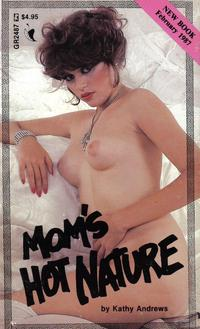 hot moms image catalog pictures moms hot nature kathy andrews product info