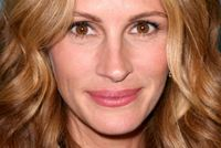 hot moms image hot mom julia roberts entry