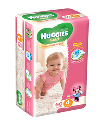 hot moms in underwear huggies size girls delights moms product innovations
