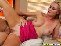 hot moms pussy hot blonde mom pussy hammered milfhunter