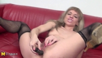 hot moms pussy ffe