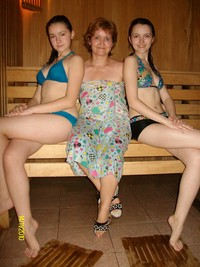 hot mother porn pic amateur porn hot real mom daughters photo