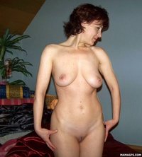 hot mother porn pictures galleries gthumb mamagfs hot mom porn pictures pic