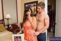 hot mother pussy pics galleries output mfhm lisaanndanny gallery large mom pussy vidoes hot milf lisa ann fucks step son