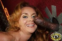 hot naked milf porn albums cumshot red haired milf takes bbc gloryhol photos busty tits babe nude sexy naked lingerie posing ass pussy naughty strip gloryhole blowjob cock fuck