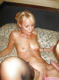 hot naked milf porn galleries french amateur milf blonde british smalltits hardcore hot naked porn pussy nude drunk ass indian erotic wife