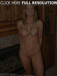 hot naked milf sex hot naked milf pictures res