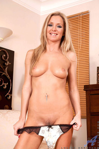 hot naked milf sex pictures anilos pics mature sexy milf
