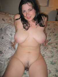 hot naked mom s milfs