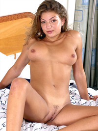 donne mature porn media lucia moglie arrapata mature vogliose