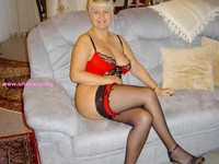 donne mature porn sexy foto donne mature nude troie video filmvz portal