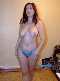 hot nude moms nakedmoms sexy hot naked moms