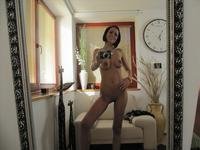hot nude sexy moms mirror self pics naked mommy selfie