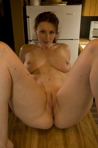 hot nude wife pics wymd did say wanted dessert