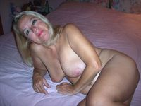 hot old lady porn pics cde faaf gallery old lady porn pic