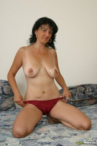 hot old lady porn pics scj galleries gallery piping hot old lady plugs pussy dildo dab bbe