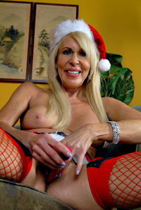 hot older women in porn hot blonde older women porn xxx