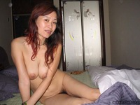 hot older women porn pics hot porn pictures mature naked asian women showing wet cunt sexy ass