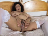 hot older women porn hot old grannies