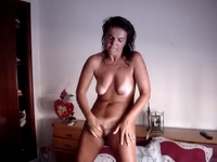 drunk foto mature porn drunk masturbation mature