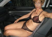 drunk foto mature porn galleries mature slim drunk young