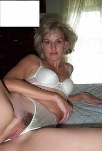 hot photos of milfs bbb gallery free sexy hot milf porn