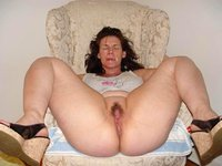 hot sex mom pussy galleries tit huge fat girl biggest pussies bbw stockings pics