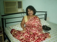 hot sexy mature pictures hot sexy west bengal india bengali