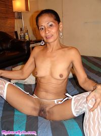 hot sexy mature pictures large asiabargirls tgp julliet masia hot old mature asian milf nice petite body sweet pussy