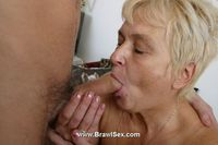 hot sexy mature sex baafcd dcbcad horny granny sexy old guy man photo free watch