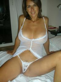 hot sexy milfs pic hardcore milfs milf base mature porn hot sexy moms part