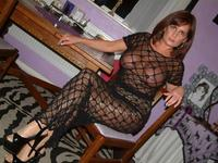 hot sexy milfs pic milf watching hot sexy milfs