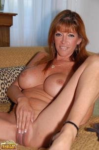 hot sexy milfs pic hot sexy milfs page