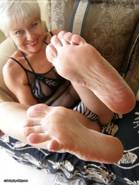 hot sexy mom porn media original sexy hot mom tooter feet jerkoff milf porn