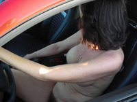 drunk gyn hairy mature naughty picture porn woman naked car drunk gyn hairy mature naughty picture porn woman photos search