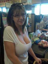 hot sexy moms gallery milfboobs milfs sexy hot moms naked meet