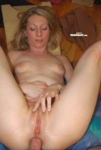 hot sexy moms son fucking mother incest mom taking inside tight ass