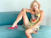 hot sexy moms photos annafaris anna faris sexy wallpaper hot wallpapers gallery