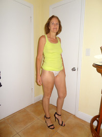 hottest mature in porn amateur porn cindy mature gulf coast milf still sexy pictures