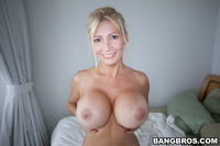 hottest milf photos single mom milf tits hot huge