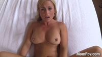 hottest milf photos mom pov gets hot milf that loves creampies free videos creampie