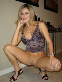 hottest milf photos hot milf nice spread exquisite pussy lips mmm
