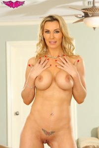 hottest milf porn pics gallery ccmb tanya tate lingerie college cuties seduce milf beauties hot